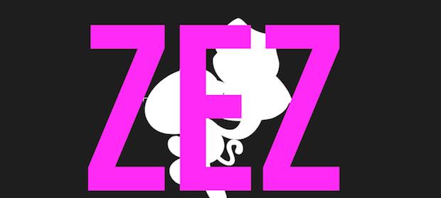ZEZ-giochi-iphone-ipad-avrmagazine