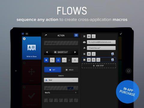 actions-applicazioni-3-ipad-avrmagazine
