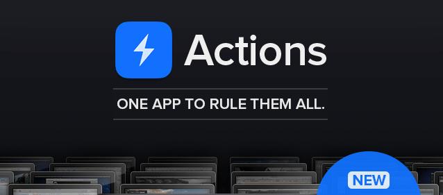 actions-applicazioni-logo-1-ipad-avrmagazine
