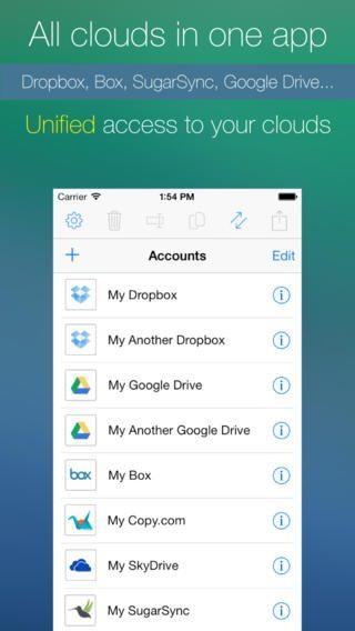 airfile-applicazioni-iphone-1-avrmagazine