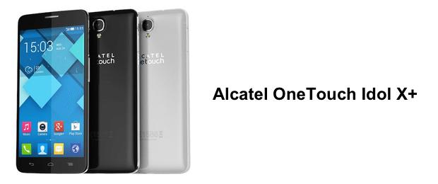 alcatel-onetouch-idol-x+-avrmagazine