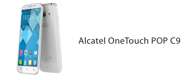 alcatel-onetouch-pop-c9-avrmagazine