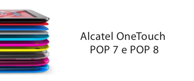alcatel-onetouch-pop7-pop8-avrmagazine