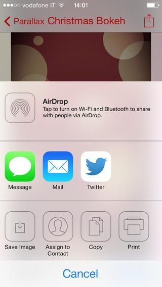 ar7-applicazioni-iphone-1-avrmagazine