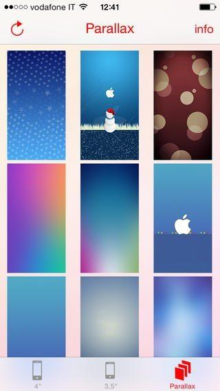 ar7-applicazioni-iphone-avrmagazine