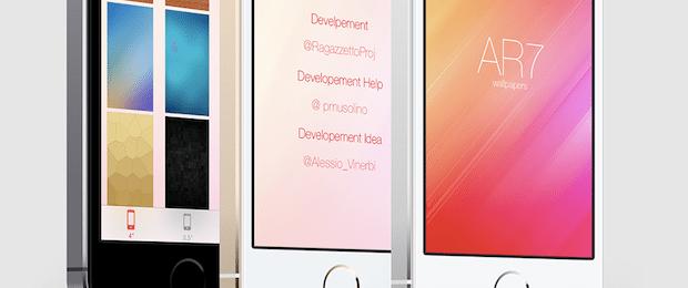 ar7-applicazioni-iphone-logo-avrmagazine