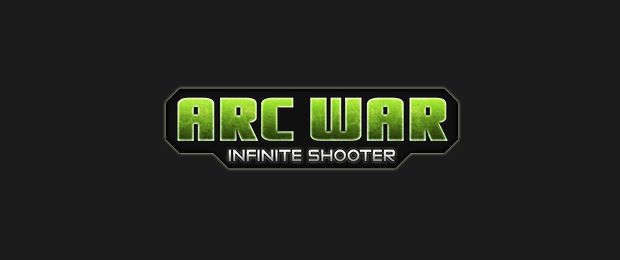 arc-war-giochi-iphone-avrmagazine