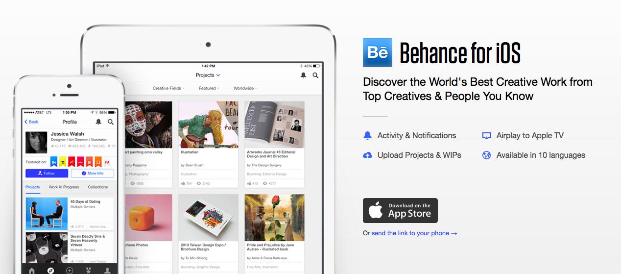 behance-adobe-applicazioni-iphone-logo-avrmagazine