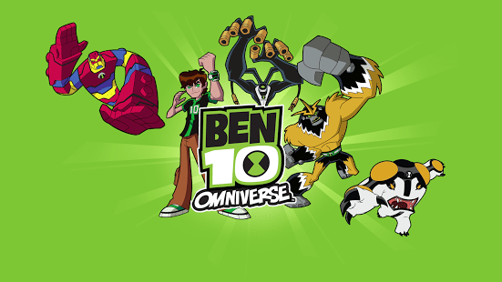 ben_10-android-avrmagazine