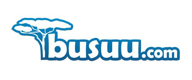 busuu-applicazione-iphone-avrmagazine