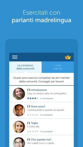 busuu-applicazioni-iphone-1-avrmagazine