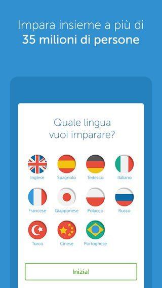busuu-applicazioni-iphone-avrmagazine