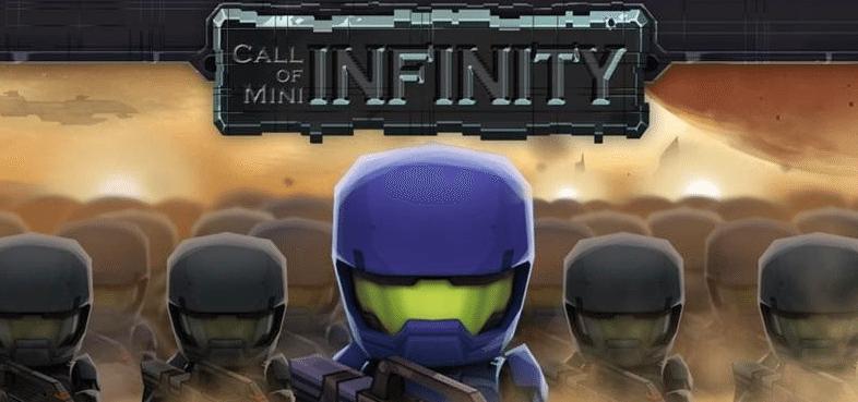 call-of-mini-infinity-giochi-iphone-avrmagazine