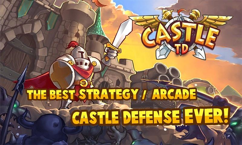 castle_defense-iphone_android-avrmagazine