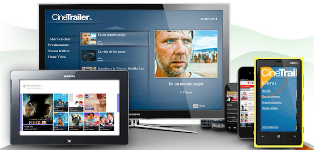 cine-trailer-applicazioni-iphone-avrmagazine