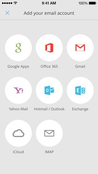 cloudmagic-applicazioni-iphone-5-avrmagazine