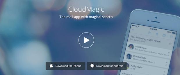 cloudmagic-applicazioni-iphone-logo-avrmagazine