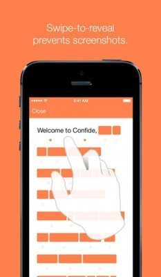 confide-iphone-avrmagazine