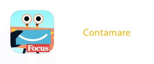 contamare-applicazioni-iphone-avrmagazine