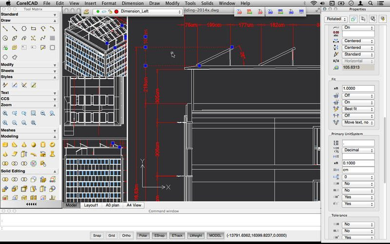 corelCAD-2014-applicazioni-mac-avrmagazine