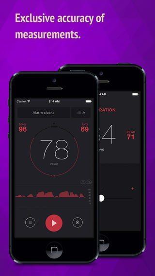 db-meter-applicazioni-iphone-1-avrmagazine