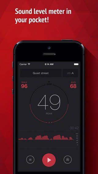 db-meter-applicazioni-iphone-avrmagazine