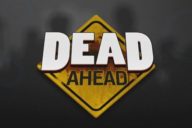dead_ahead2-iphone_android-avrmagazine