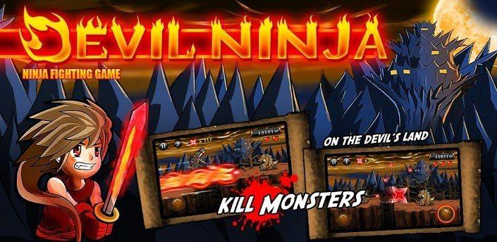 devil_ninja_2-android-avrmagazine
