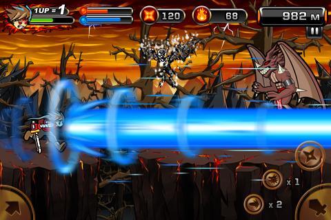 devil_ninja_22-android-avrmagazine