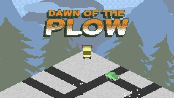 down-of-the-plow-applicazioni-iphone-avrmagazine
