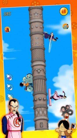 dragonball_korin_tower2-android-avrmagazine