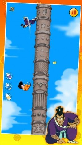 dragonball_korin_tower3-android-avrmagazine