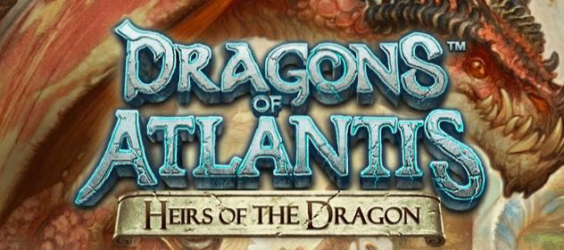 dragons-of-atlantis-giochi-iphone-avrmagazine