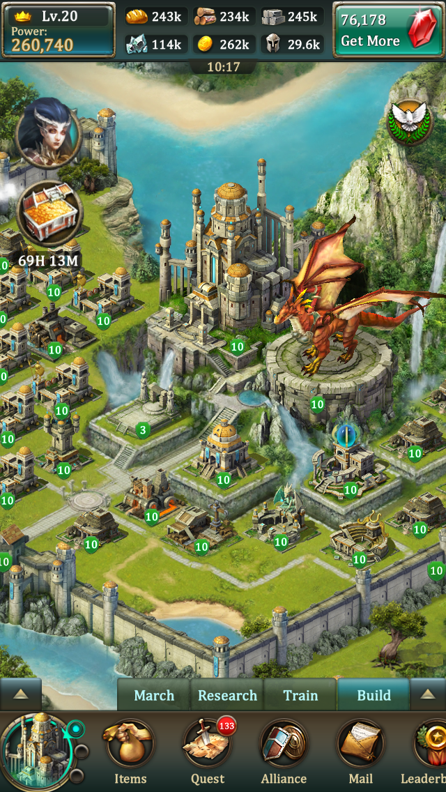 dragons_of_atlantis3-iphone_android-avrmagazine