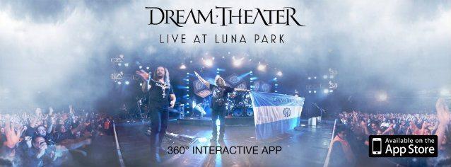 dreamtheaterapp360_638