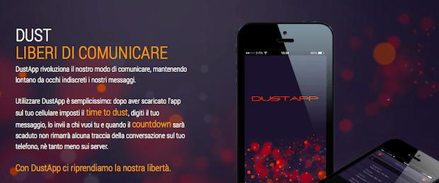 dust-app-avrmagazine