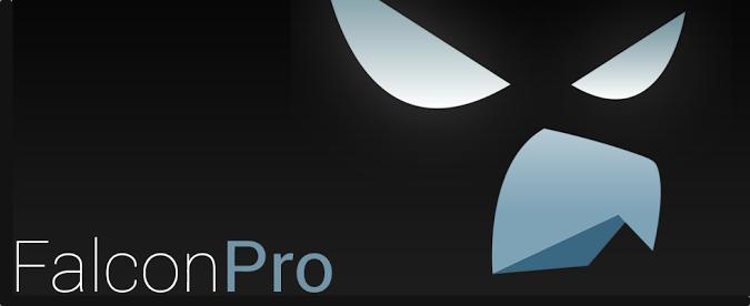 falcon-pro-twitter-android-avrmagazine