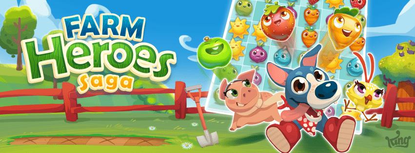 farm_heroes_saga-iphone_android-avrmagazine