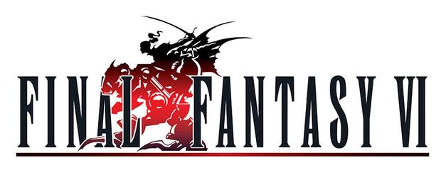 final-fantasy-vi-avrmagazine