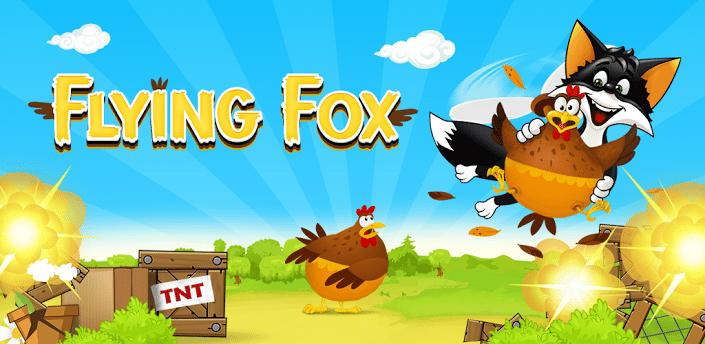 flying_fox-android_iphone-avrmagazine