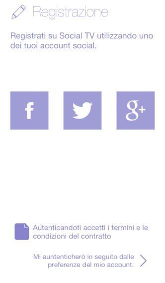 friendtv-applicazioni-iphone-2-avrmagazine
