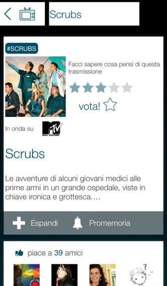 friendtv-applicazioni-iphone-3-avrmagazine