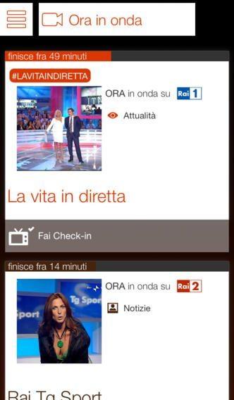 friendtv-applicazioni-iphone-avrmagazine