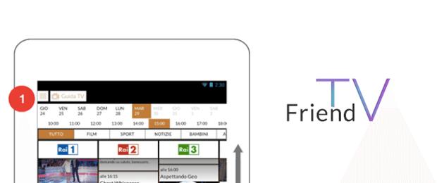 friendtv-applicazioni-iphone-logo-avrmagazine