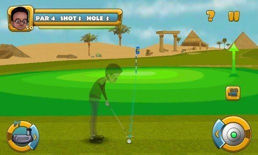 golf_championship2-android-avrmagazine