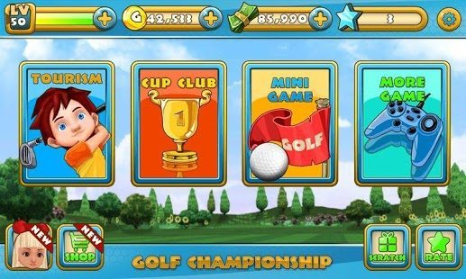 golf_championship3-android-avrmagazine