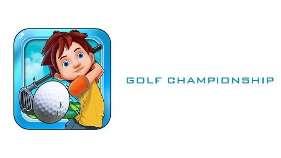 golf_championship4-android-avrmagazine