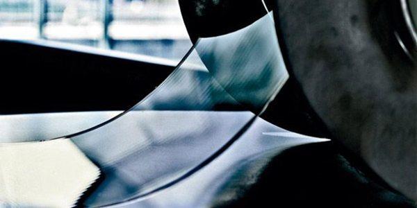 gorilla-glass-3d-avrmagazine