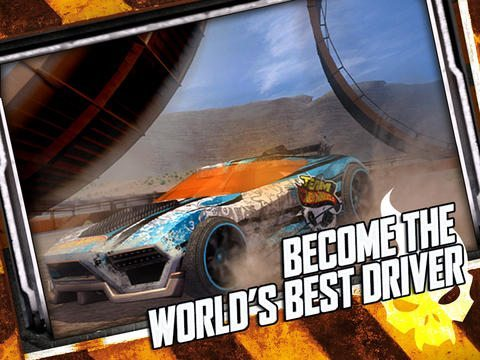 hot-wheels-world's-best-driver-giochi-ipad-avrmagazine