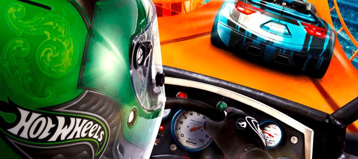 hot-wheels-world's-best-driver-giochi-logo-ipad-avrmagazine